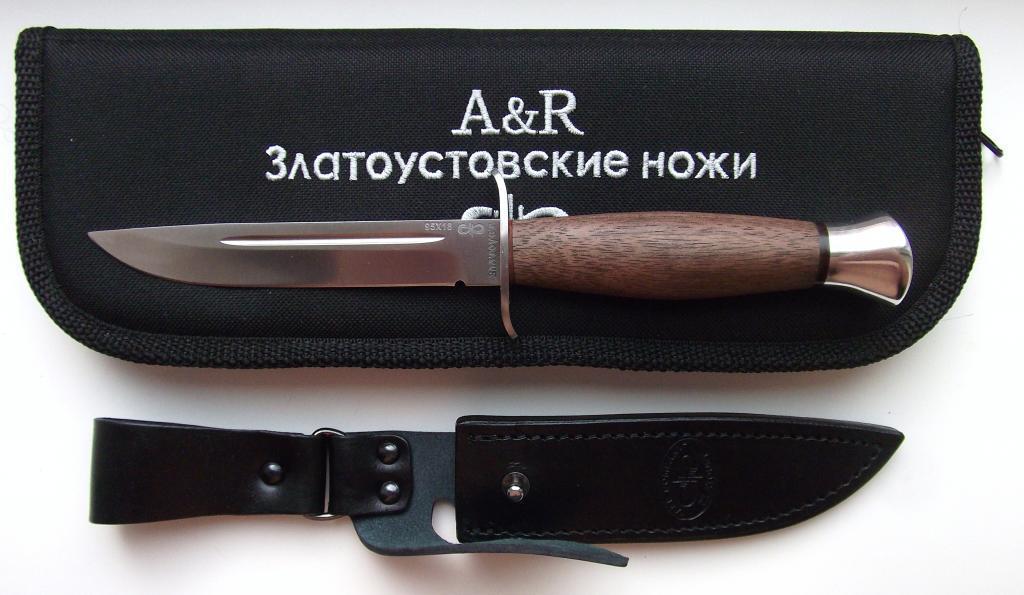 Охотничий нож нквд ножи victorinox card lite