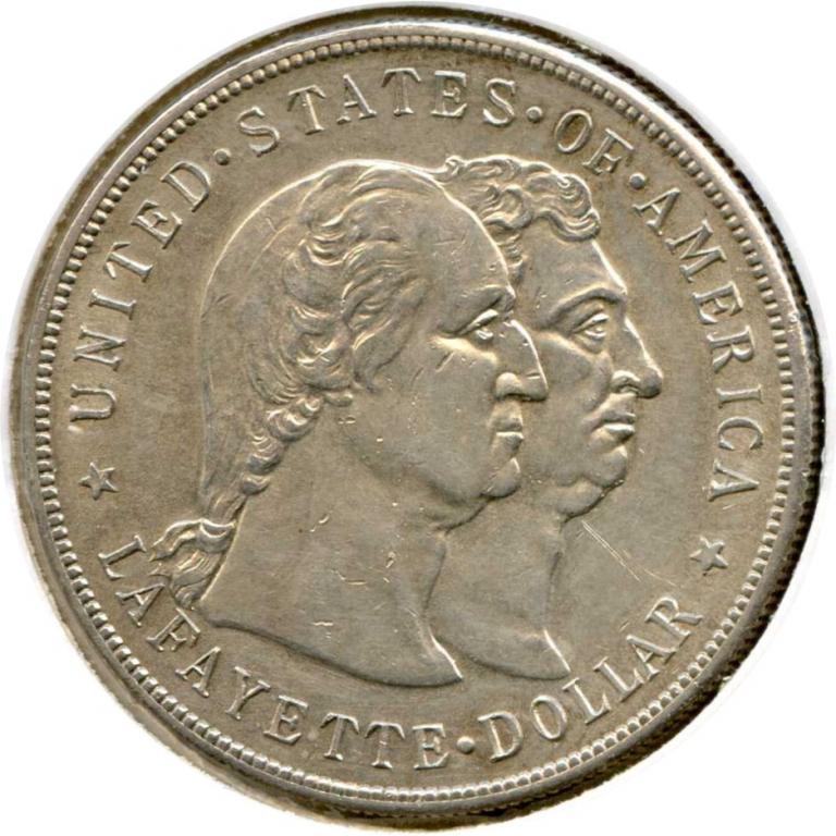 1 доллар 1900 сша лафайет рубль 1844 года