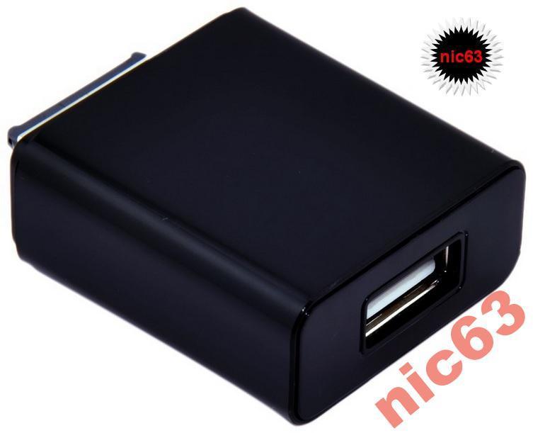 USB 3.0 OTG адаптер Asus Eee Pad TF201 TF300 TF700