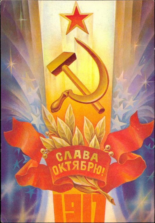 Санкт-петербурга, а также увидеть один из самых красивых праздников осени - праздник фонтанов в петергофе