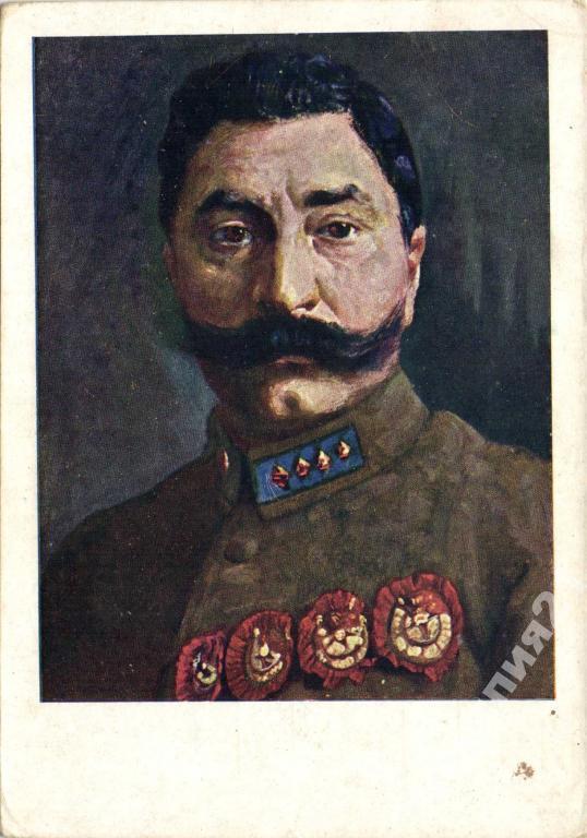 Тамбовское восстание война после войны эхо россии