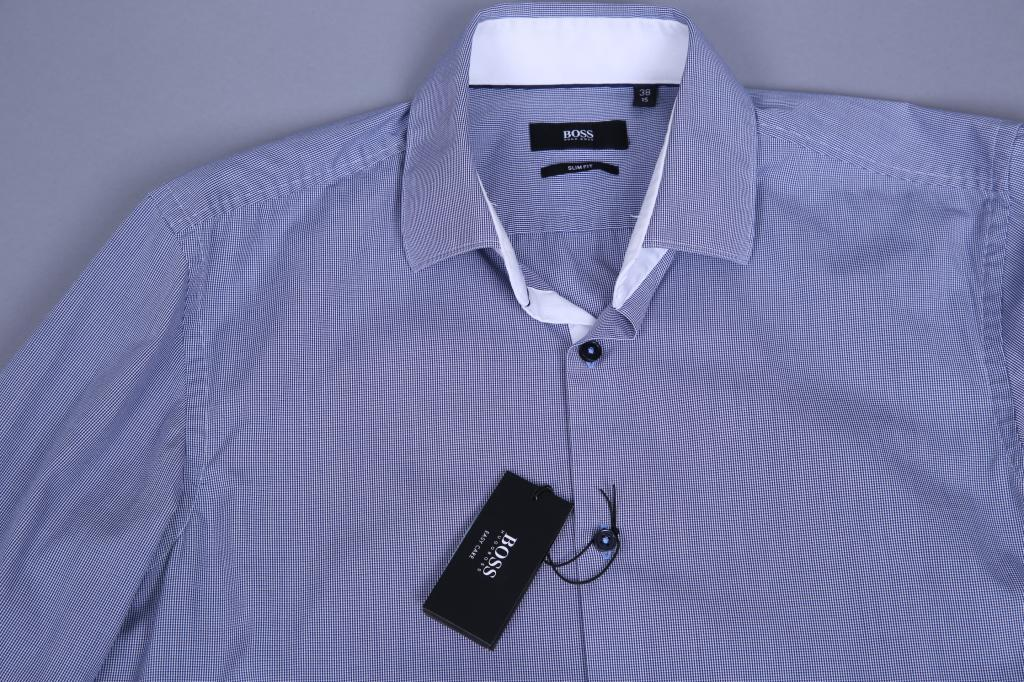 Hugo boss shirt damen