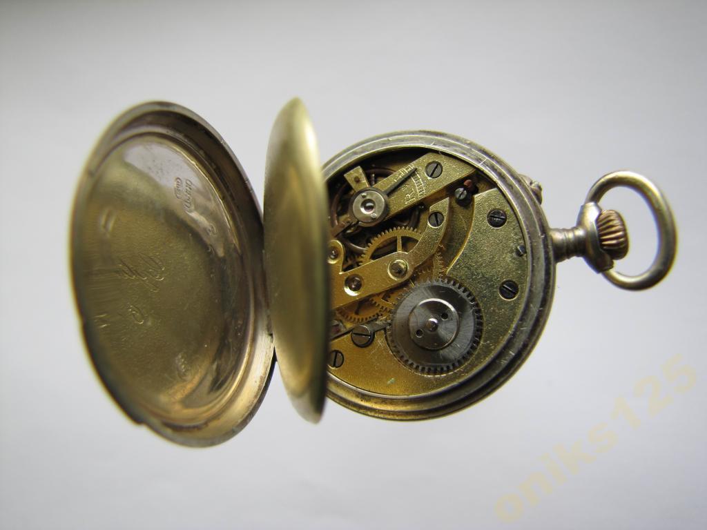 Серебряные век продать часы 19 часы стоимость гесс