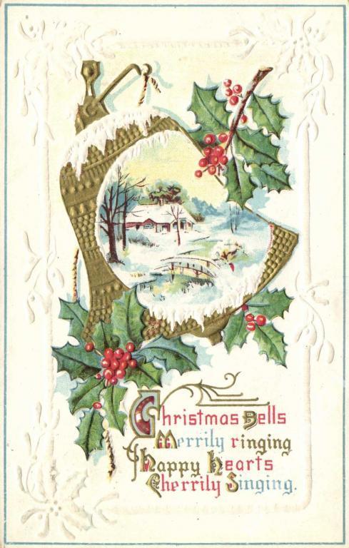 День рождение, рождественские открытки переводчик