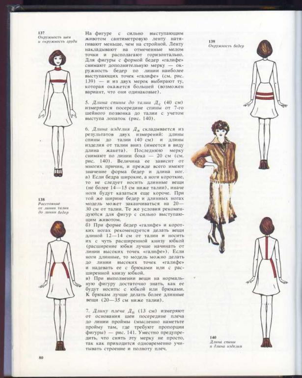 Азбука вязания максимова перчатки 3
