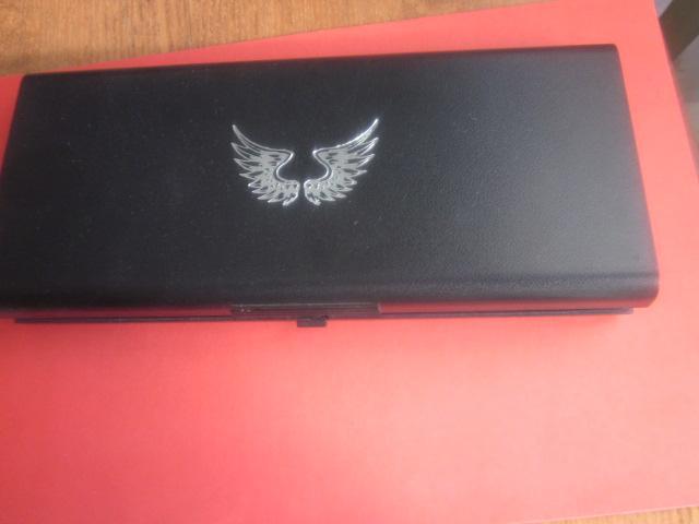 архангелы  металл СиNi/Ag.цветная эмаль