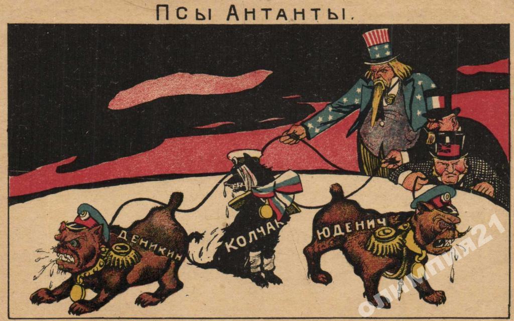 Белгорода Хабаровска мы такие же псы войны ниток