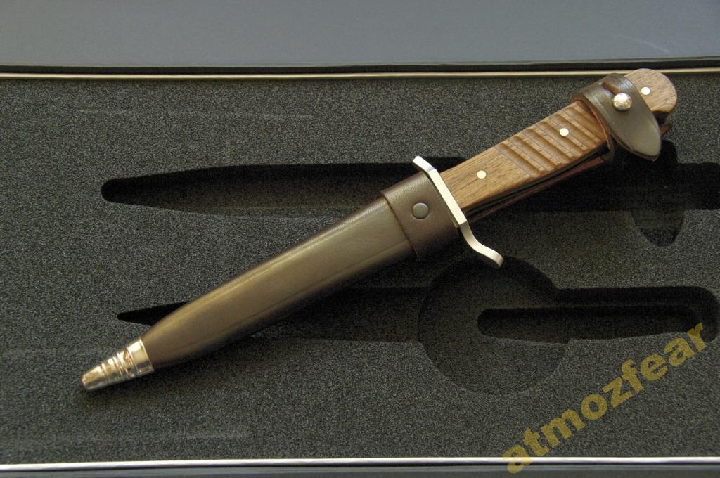 Нож окопный бокер отзывы нож cold steel caledonian edge отзывы