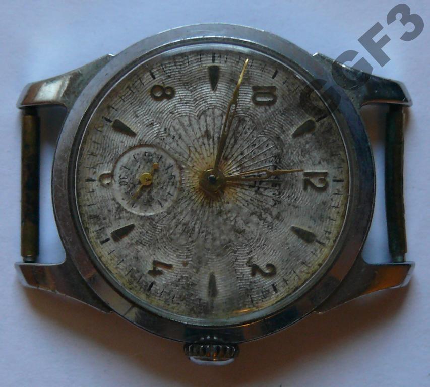Стоимость старые часы ракета часы калининский заложить