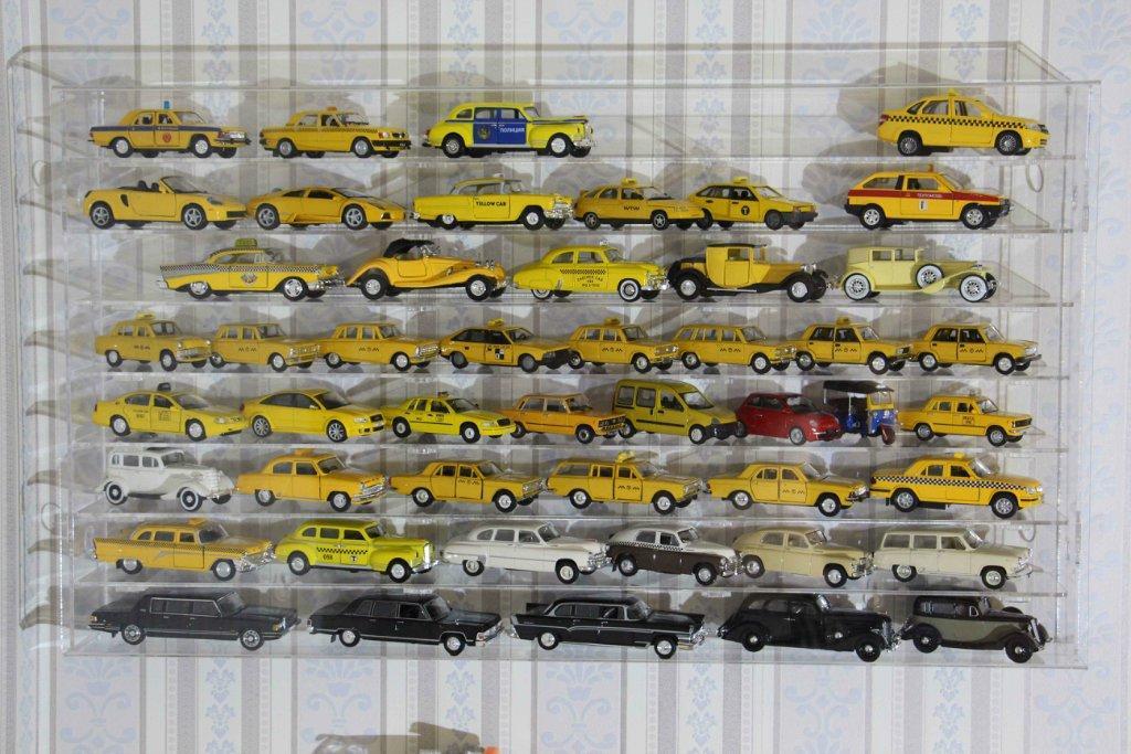 Интернет Магазин Коллекционных Моделей Автомобилей 1 43