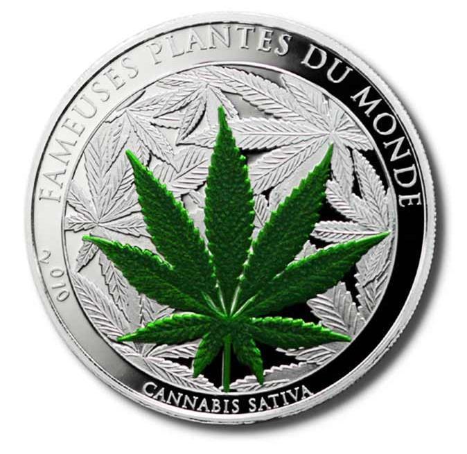 Покупайте марихуану марихуаны для беременных