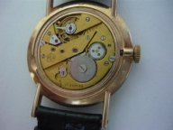 Полет продам часы 2200 часы au10 стоимость