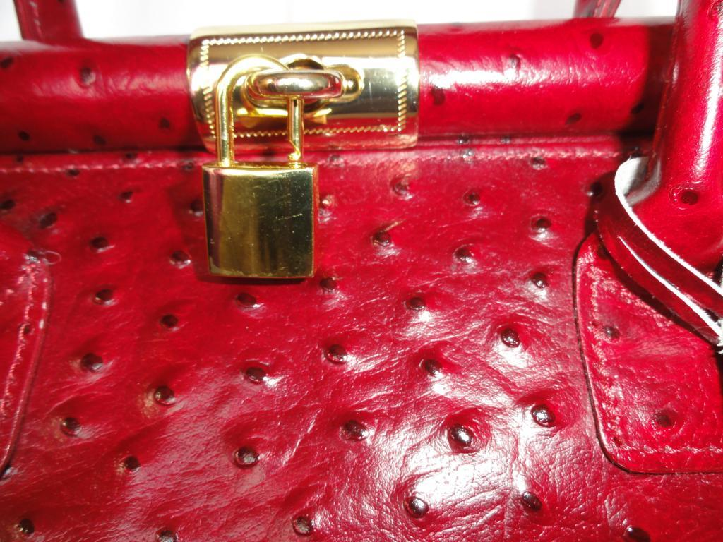 Эксклюзивные кошельки и сумки Hermes Гермес Эрмес Birkin