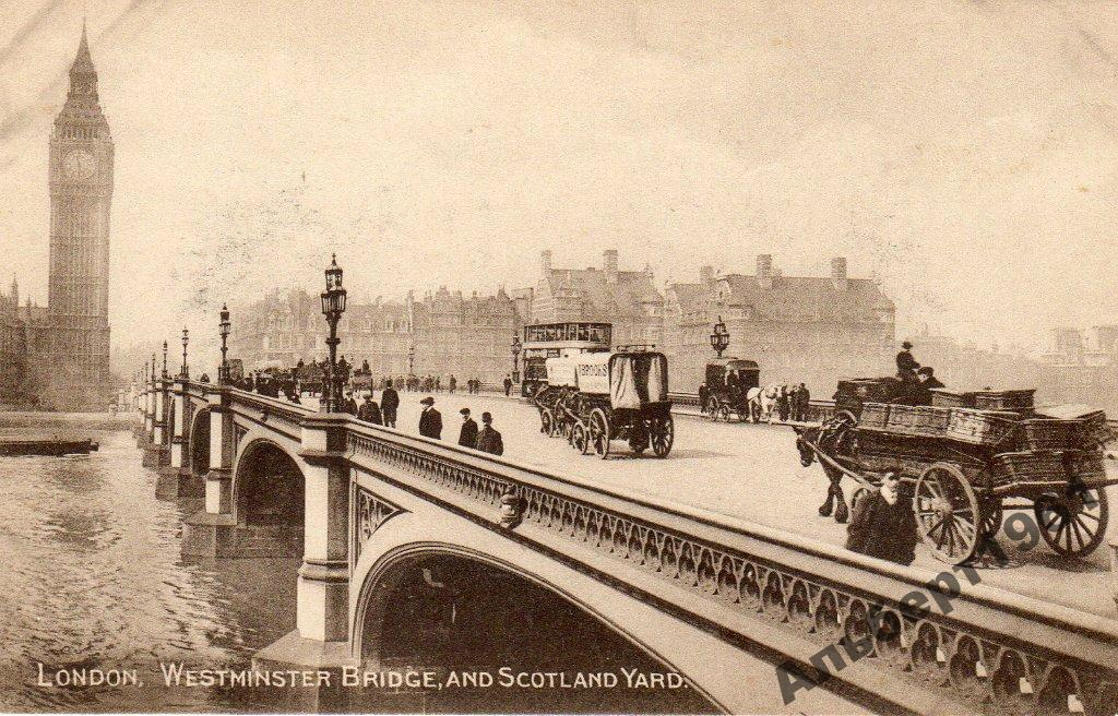 essays victorian transport scotland A history of the scottish people poverty, income and wealth in scotland transport contents 1 introduction in victorian scotland the poor were defined by a.