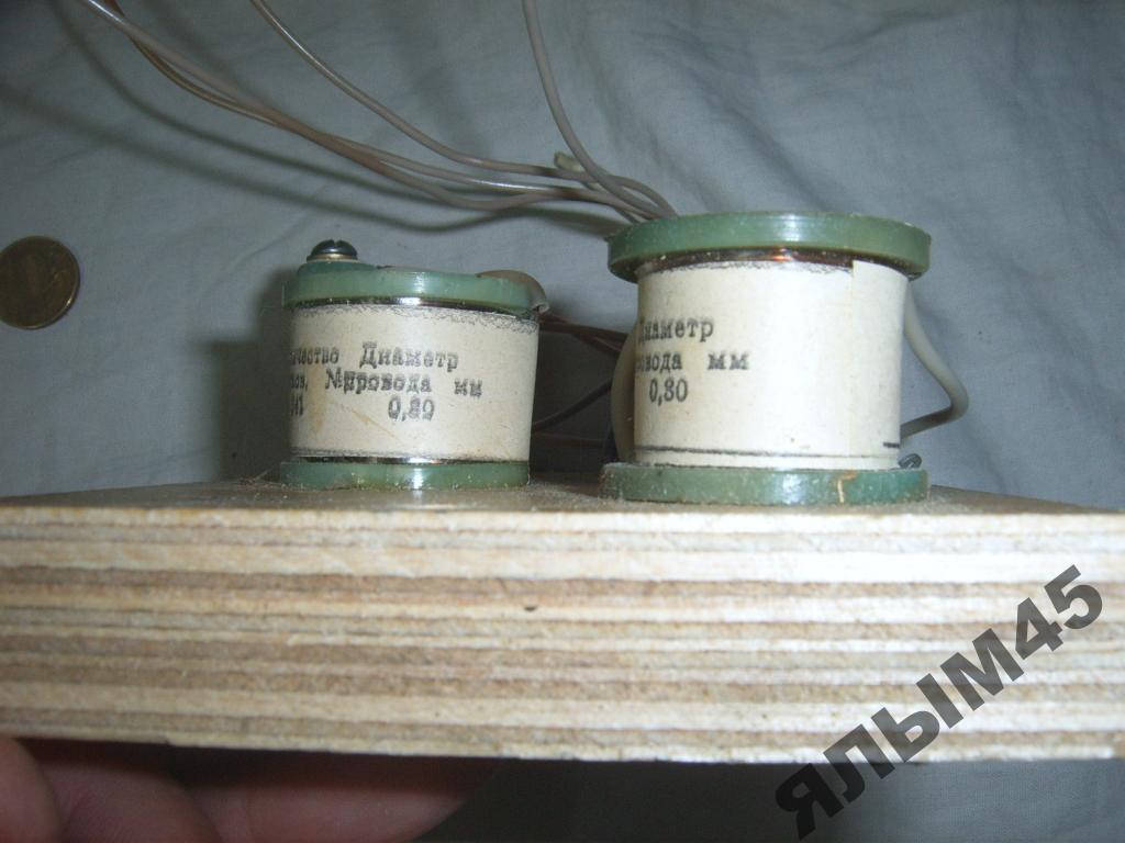 этих схема кроссовера-фильтра акустической колонки электроника 25ас-128 представить хозяйку, которой