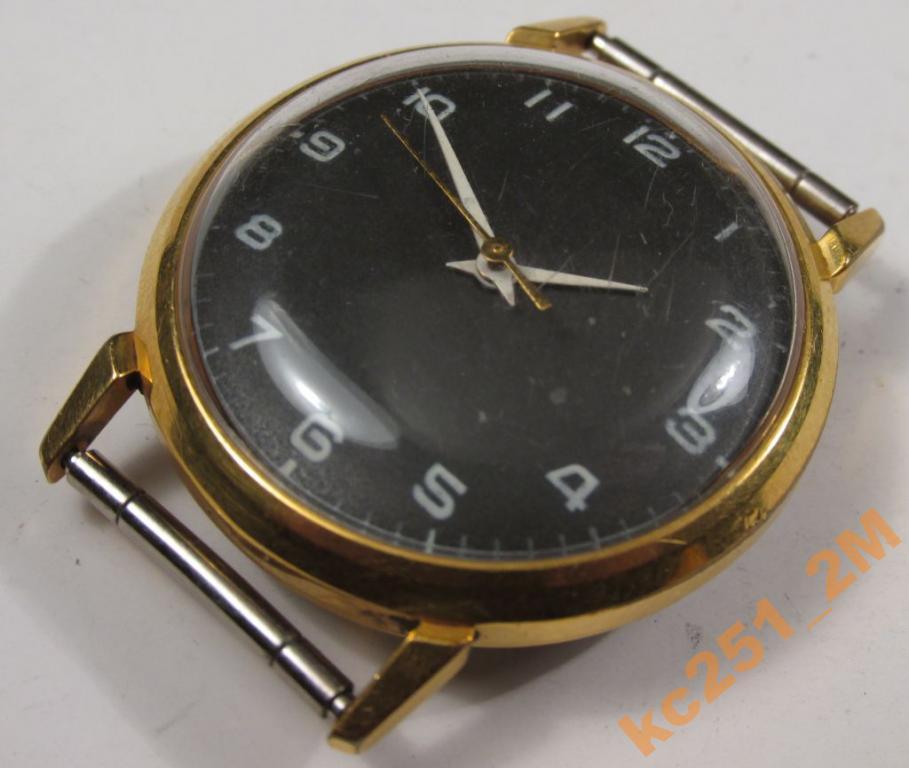 Цена 1968г слава продать камертонные транзистор часы на бутово в скупка часов