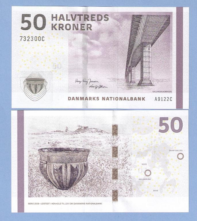 1 100 дания р65d