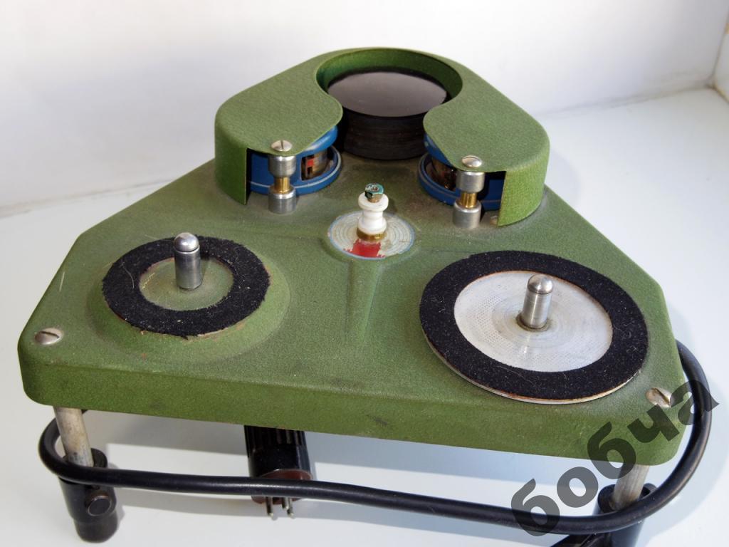 МП-1 Магнитофонная приставка , превосходная...