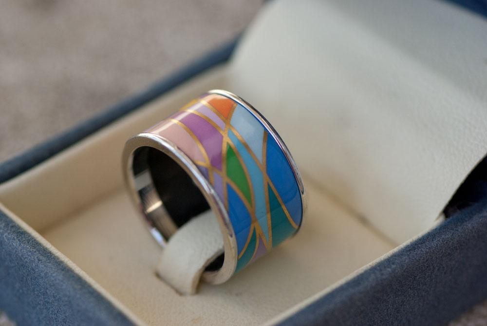 FREYWILLE - Distinctive jewellery from Vienna