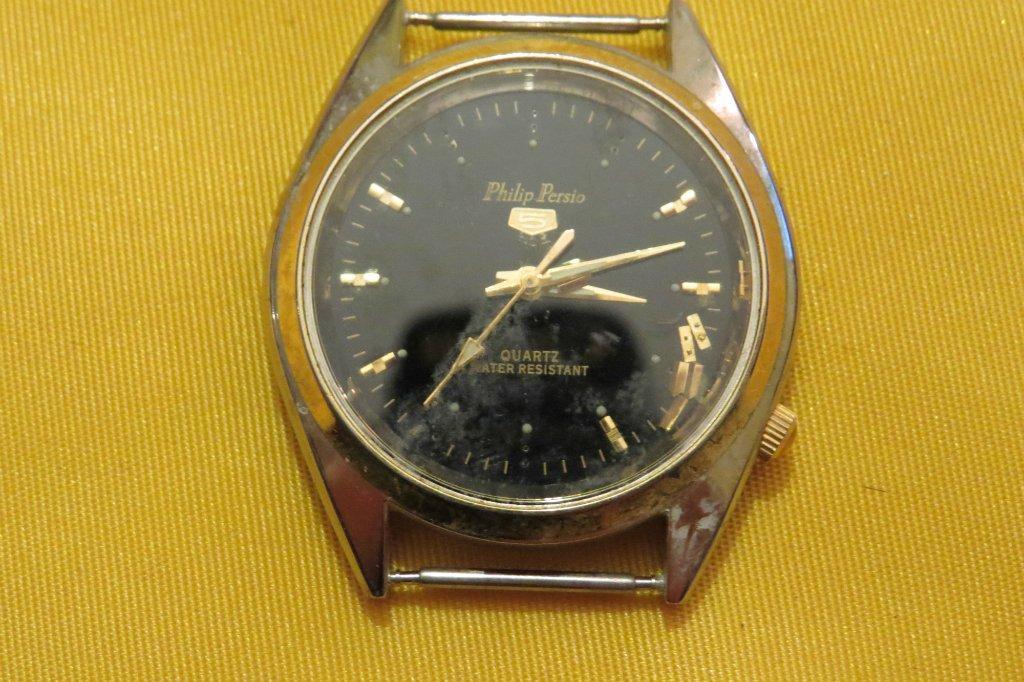 Часы laros wr100m цена - saltdoubtpocufaithwebcom