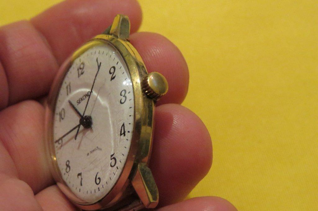 Выставка Российские часы 240 лет истории, фото-каталог