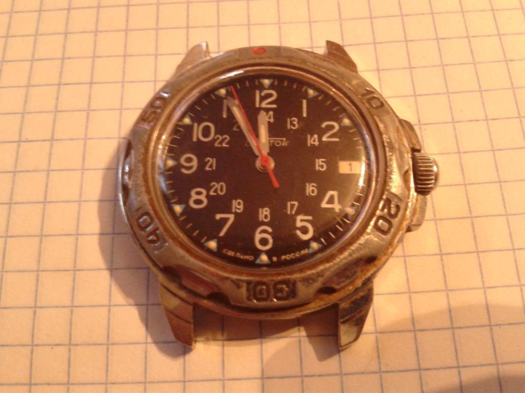 Водонепроницаемые стоимость часов восток стоимость longines золотые часы