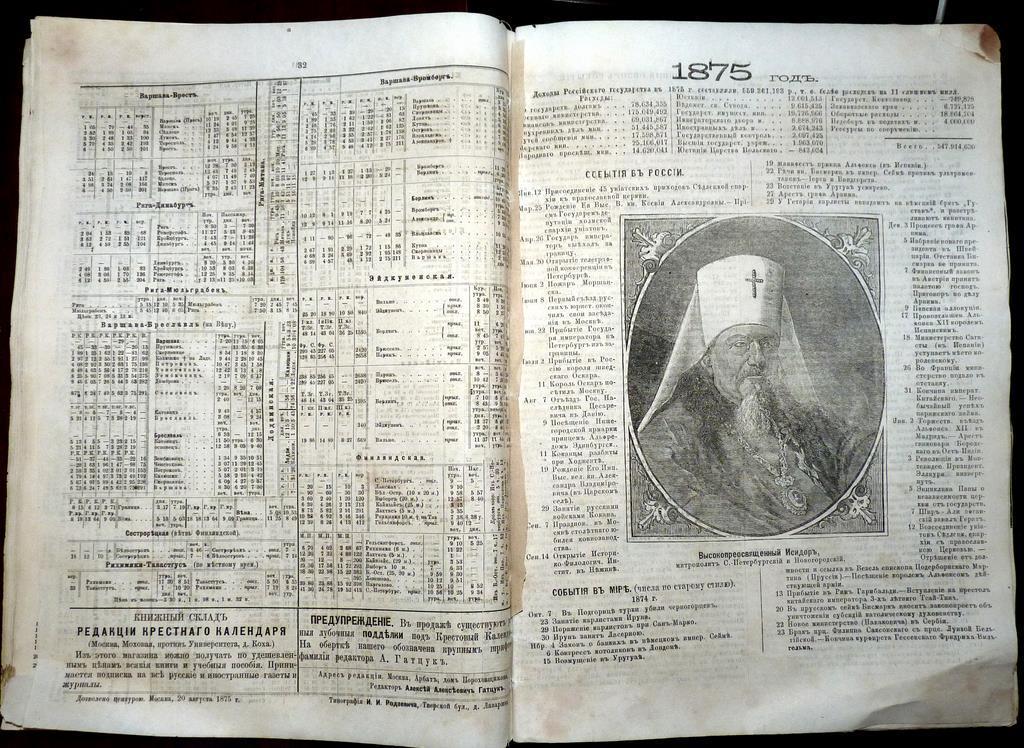 Автор: агатцук название: календарь на 1880 год иллюстрированный издательство: агатцук, москва год: 1879 формат