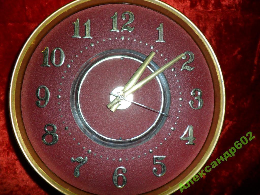 Часы продать механические старые часы москва продать