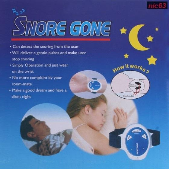 Что делать тем кто спит с храпящим