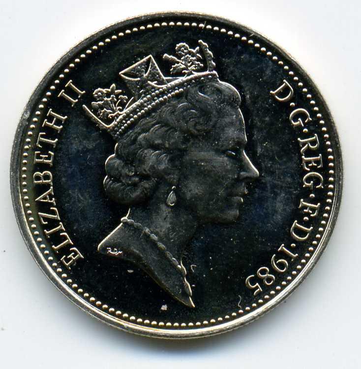 Отправьте ваше предложение продавцу через кнопку предложите свою цену монеты,великобритания, великобритания 5