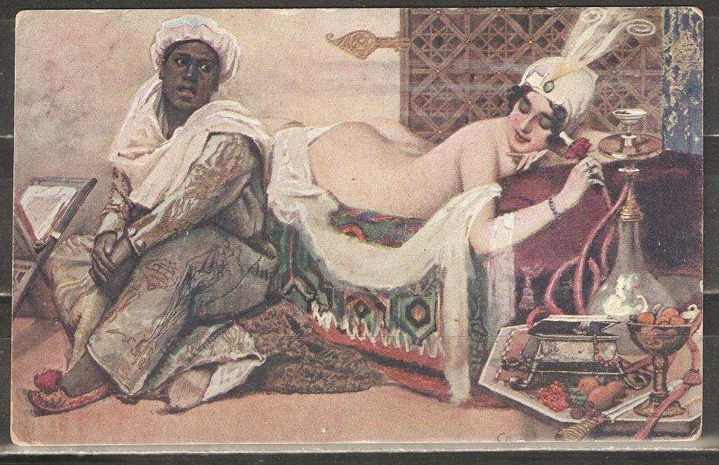 seks-shahmatistki-turtsiya