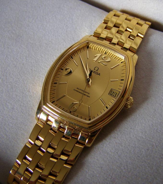 Омега золотые продать часы аренды в стоимость час лимузина
