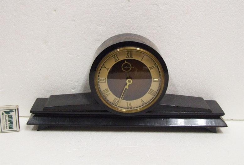 Весна старые продать часы ломбард швейцарских часовой недорогих