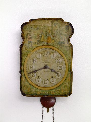 Часы 1917 за продать сколько год можно настенные антиквариат для час стоимость квт квартиры за