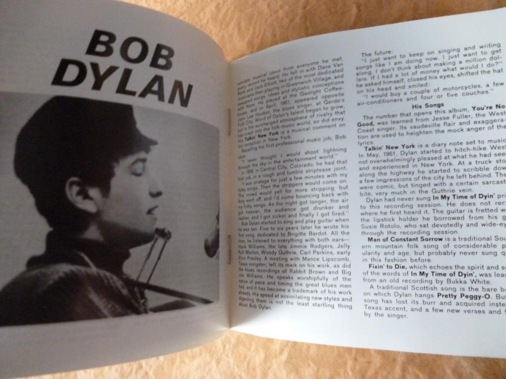 depth analysis on the protest songs of bob dylan essay Like a rolling stone, analysis of bob dylan's song an in depth analysis on the protest songs of bob dylan the freewheelin' bob dylan is essay about the.
