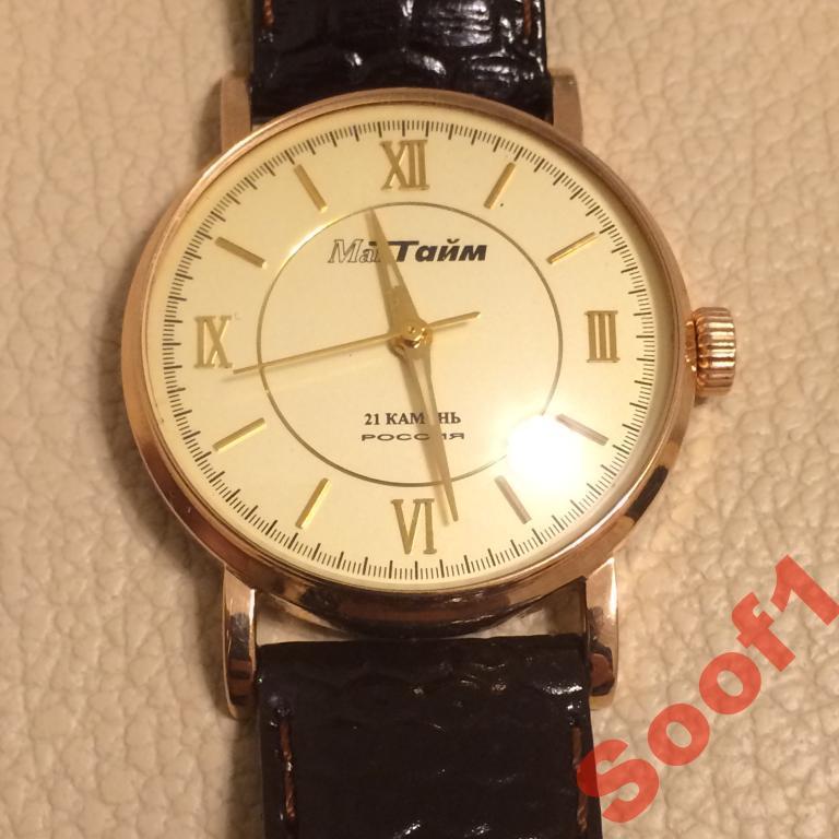 Мактайм стоимость часы золотые продать умные часы