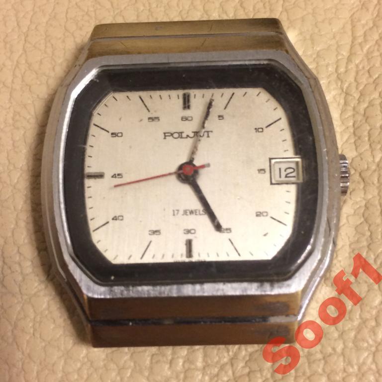 бу продать купить часы