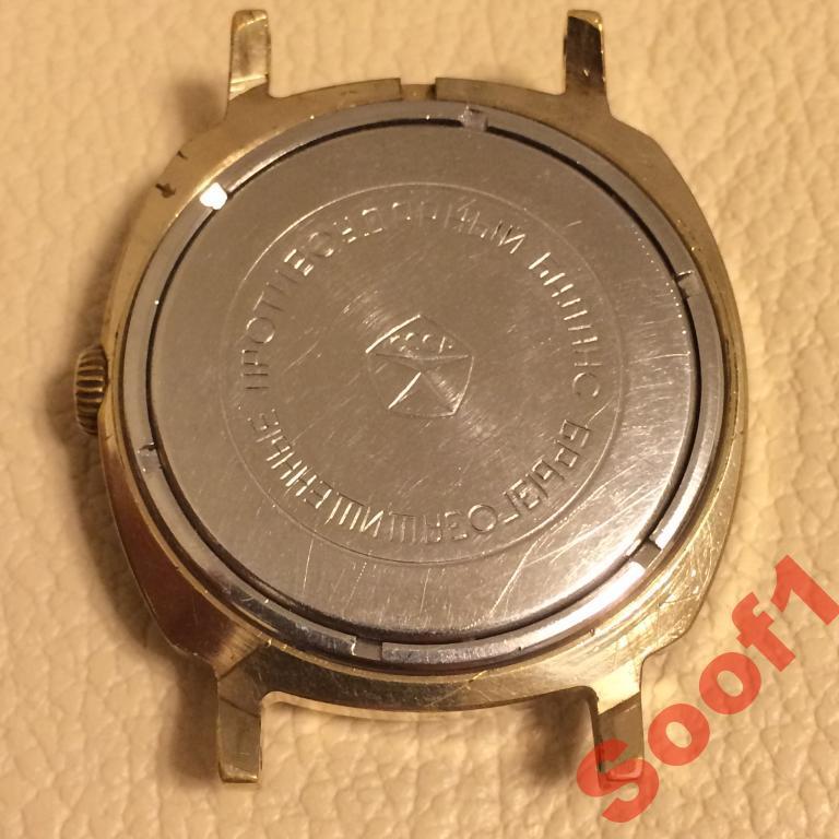 Ракета кварц сделано в ссср часы наручные брызгозащищенные противоударный баланс