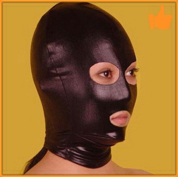 intim-magazin-maski-skrivat-litso-stavropol