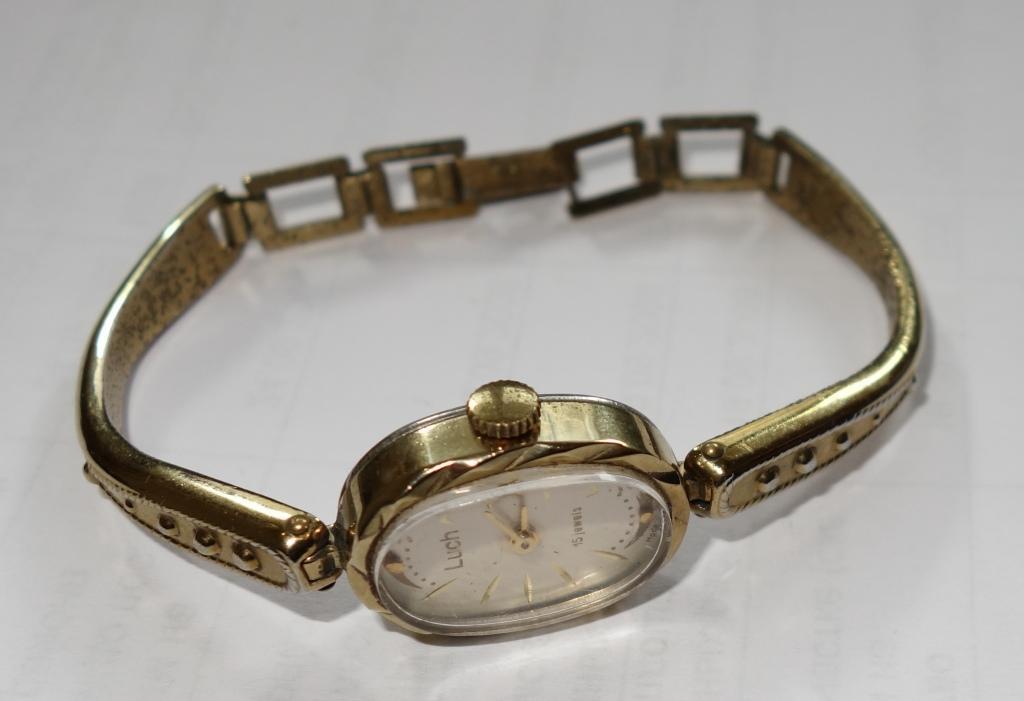 Luch продать часы работы стоимость часа