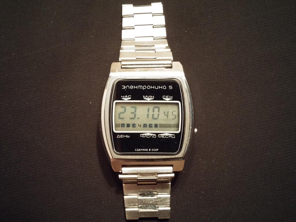 Популярный часы электронные хорошего качества и по доступным ценам вы можете купить на aliexpress.
