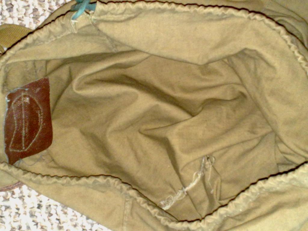 брезентовые рюкзаки на охоту и рыбалку
