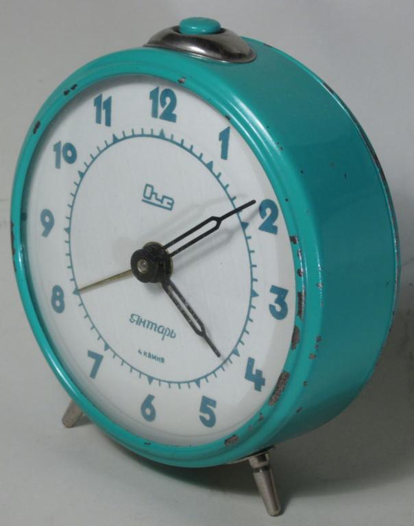 Янтарь часы стоимость очз хонда стоимость нормо час
