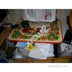 детский столик с медведями  199РУБ