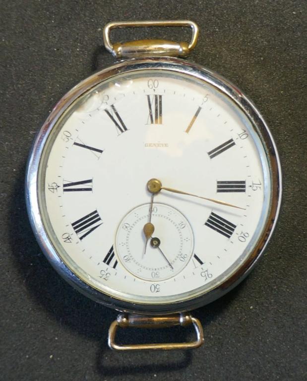 Часы стоимость ручные старинные часов хабаровс ломбард