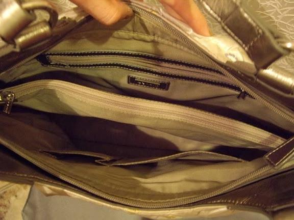 Кожаные сумки купить в интернет-магазине Домани Domani