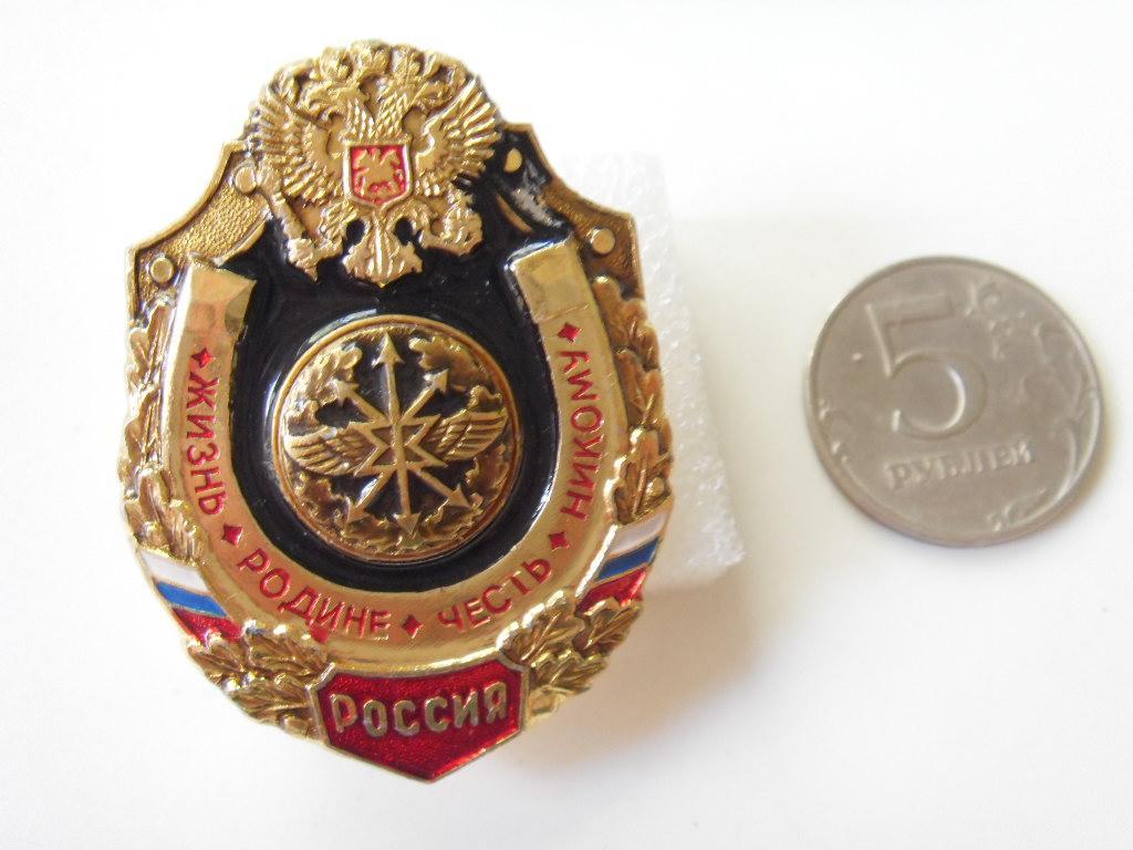 Nero 6 русская версия тихая установка скачать бесплатно
