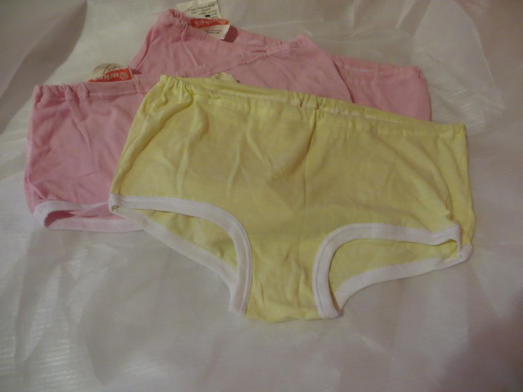 трусы панталоны хлопок винтаж 58-60 р новые