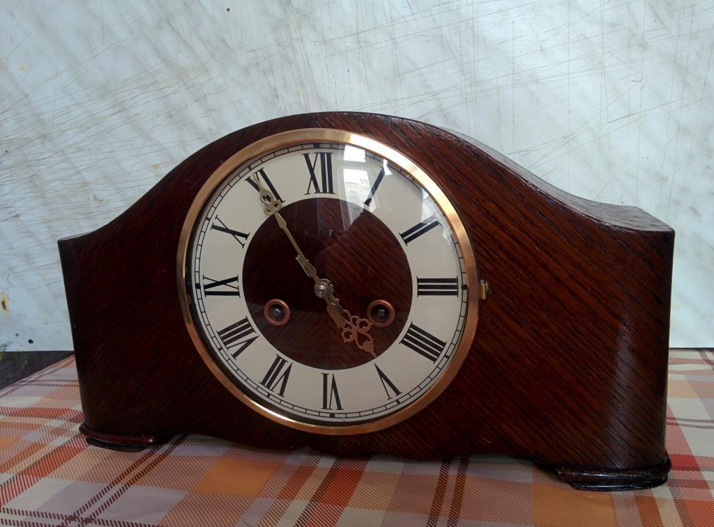 Часов настольных стоимость старых бмв то норма стоимость часа