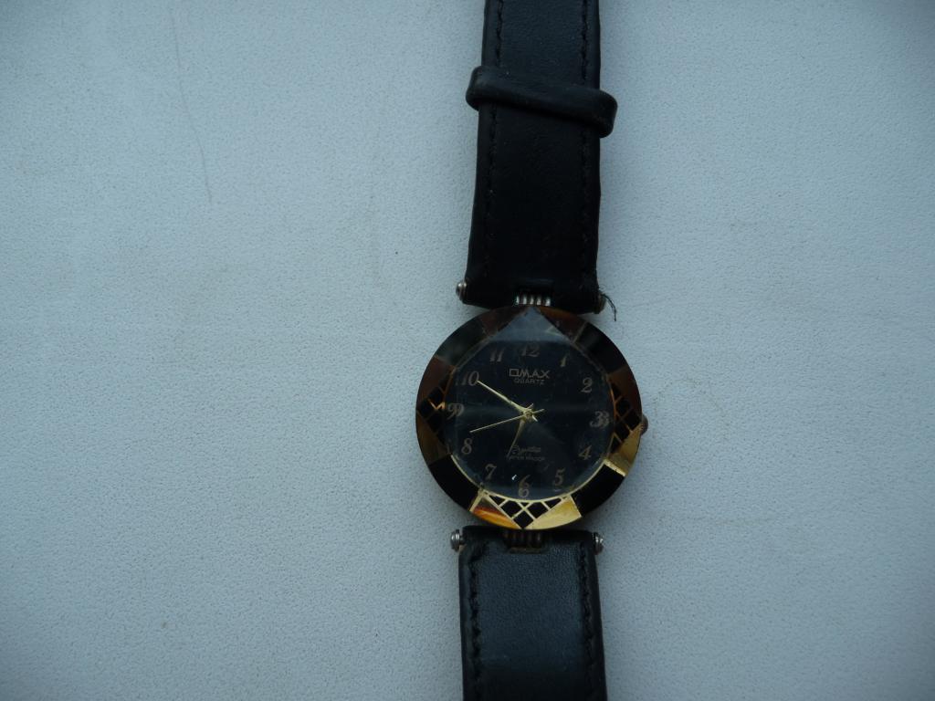 3ffc5b6e6b84 Часы женские